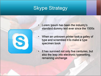 0000072592 PowerPoint Template - Slide 8