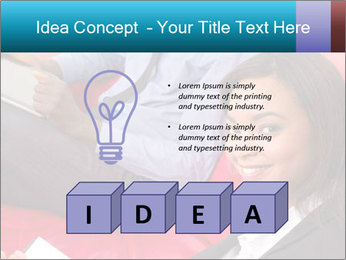 0000072592 PowerPoint Template - Slide 80