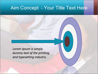 0000072592 PowerPoint Template - Slide 83