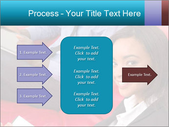 0000072592 PowerPoint Template - Slide 85