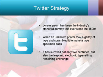 0000072592 PowerPoint Template - Slide 9