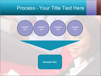 0000072592 PowerPoint Template - Slide 93