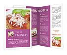 0000072593 Brochure Template