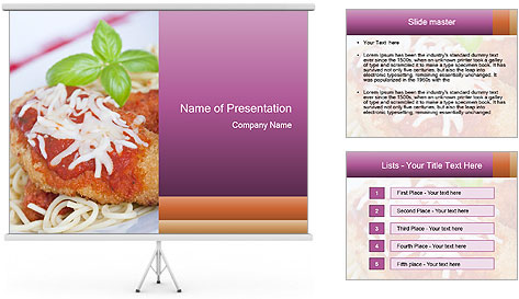 0000072593 PowerPoint Template