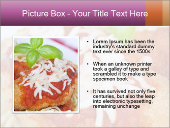 0000072593 PowerPoint Template - Slide 13