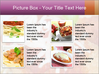 0000072593 PowerPoint Template - Slide 14