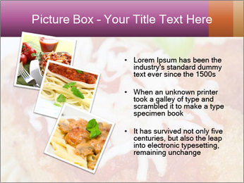 0000072593 PowerPoint Template - Slide 17