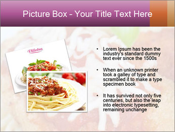 0000072593 PowerPoint Template - Slide 20