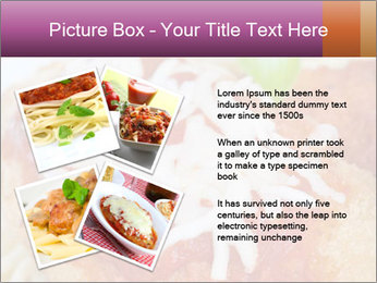 0000072593 PowerPoint Template - Slide 23