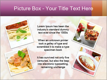 0000072593 PowerPoint Template - Slide 24