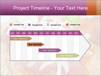 0000072593 PowerPoint Template - Slide 25