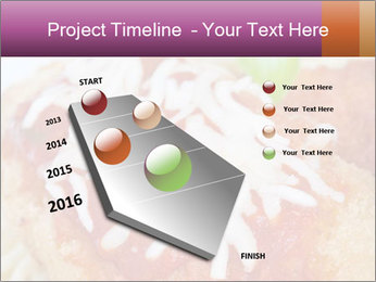 0000072593 PowerPoint Template - Slide 26
