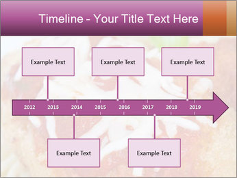 0000072593 PowerPoint Template - Slide 28