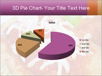 0000072593 PowerPoint Template - Slide 35