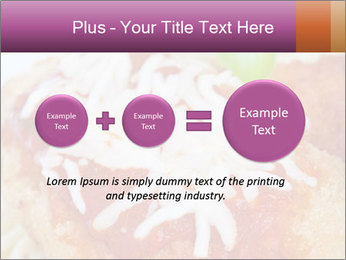 0000072593 PowerPoint Template - Slide 75