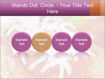 0000072593 PowerPoint Template - Slide 76