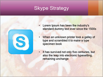 0000072593 PowerPoint Template - Slide 8