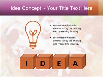 0000072593 PowerPoint Template - Slide 80