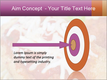 0000072593 PowerPoint Template - Slide 83