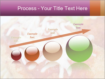 0000072593 PowerPoint Template - Slide 87