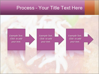 0000072593 PowerPoint Template - Slide 88