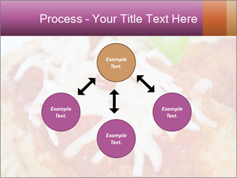 0000072593 PowerPoint Template - Slide 91