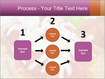 0000072593 PowerPoint Template - Slide 92