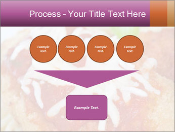 0000072593 PowerPoint Template - Slide 93