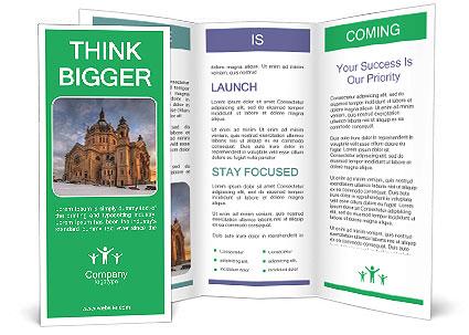 0000072594 Brochure Template