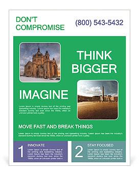 0000072594 Flyer Templates