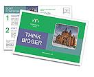0000072594 Postcard Templates