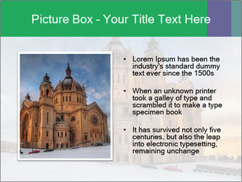 0000072594 PowerPoint Template - Slide 13