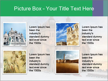0000072594 PowerPoint Template - Slide 14