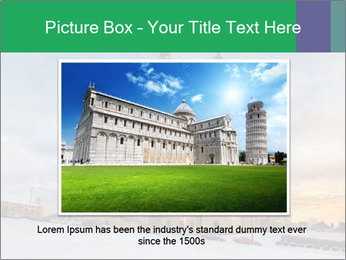 0000072594 PowerPoint Template - Slide 15