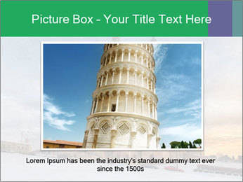 0000072594 PowerPoint Template - Slide 16