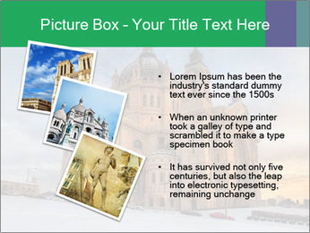 0000072594 PowerPoint Template - Slide 17