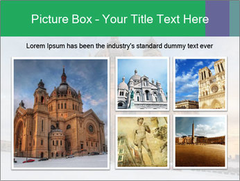 0000072594 PowerPoint Template - Slide 19