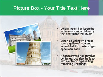 0000072594 PowerPoint Template - Slide 20