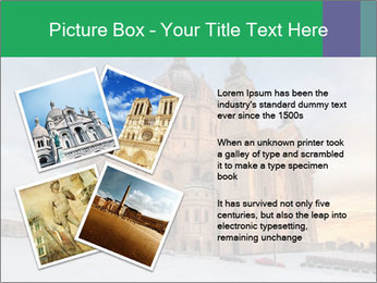 0000072594 PowerPoint Template - Slide 23