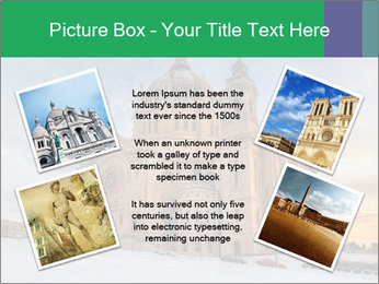 0000072594 PowerPoint Template - Slide 24