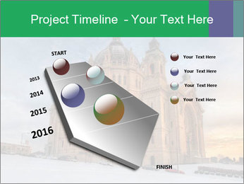 0000072594 PowerPoint Template - Slide 26