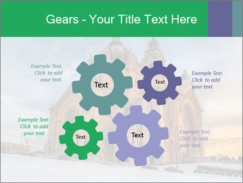 0000072594 PowerPoint Template - Slide 47