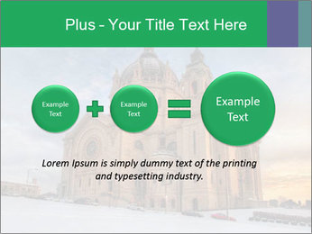 0000072594 PowerPoint Template - Slide 75