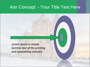 0000072594 PowerPoint Template - Slide 83