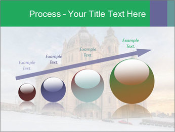 0000072594 PowerPoint Template - Slide 87