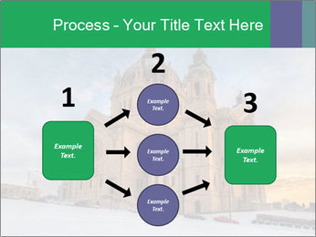 0000072594 PowerPoint Template - Slide 92
