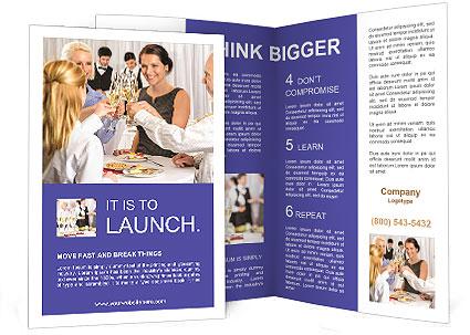 0000072595 Brochure Template