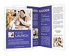 0000072595 Brochure Templates