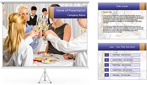 0000072595 PowerPoint Template