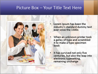 0000072595 PowerPoint Template - Slide 13